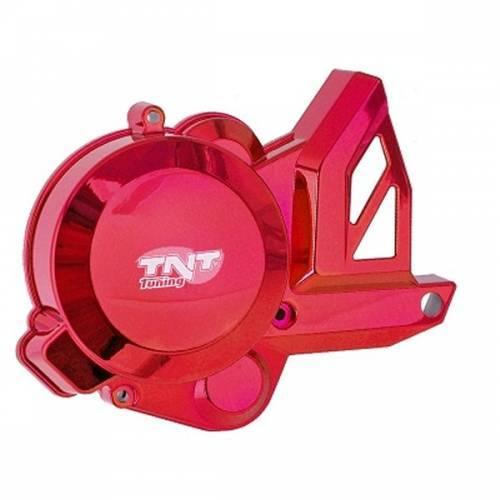 TNT Tuning -magneeton koppa, Derbi Senda 06-, punainen