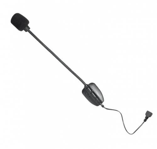 Scala Rider -mikrofoni, PackTalk