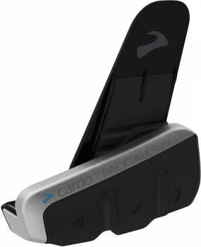 Scala Rider PackTalk Slim -kypäräpuhelin