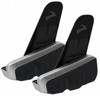 Scala Rider PackTalk Slim Duo -kypäräpuhelin