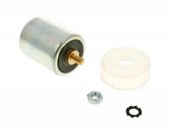101_Octane -kondensaattori, Bosch