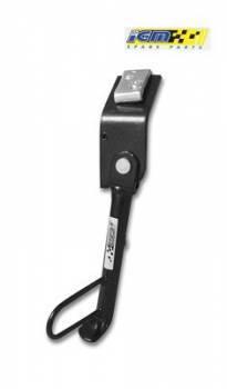 IGM -sivuseisontatuki, Piaggio NRG
