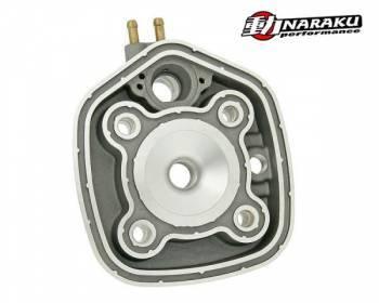 Naraku -sylinterin kansi 50cc, Minarelli (vesi)