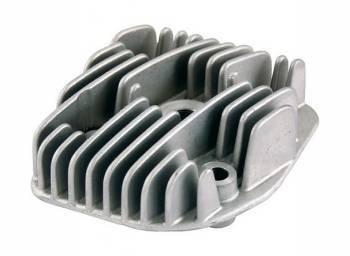 TNT -sylinterin kansi 50cc, Minarelli (vaaka, ilma)