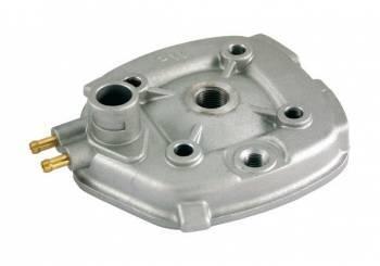 TNT -sylinterin kansi 50cc, Minarelli (vaaka, vesi)