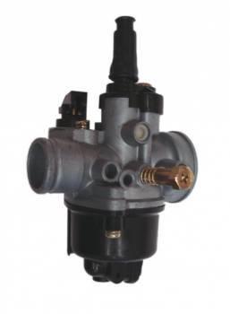 Tec-X -kaasutin, PHVA 17.5mm