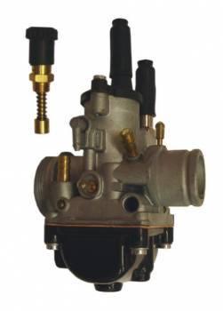 Tec-X -kaasutin, PHBG BS 19.0mm