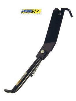 IGM -sivuseisontatuki, Yamaha Jog R