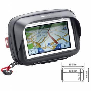 Givi S952B GPS -teline, yleismalli