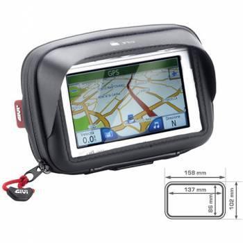 Givi S954B GPS -tasku, yleismalli