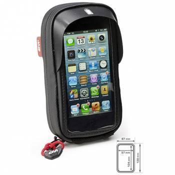 Givi S955B GPS -teline, yleismalli