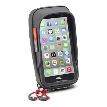 Givi S957B GPS -teline, yleismalli