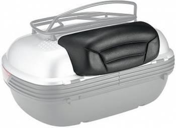Givi -selkänoja, E360/E50
