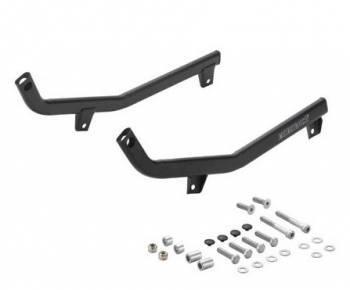 Givi Monorack F -peräteline, Honda CBR1000F 89-00