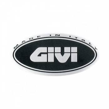 Givi -logo, V35/V46