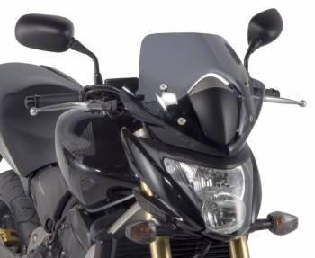 Givi -tuulisuoja, Honda CB600F 07-10 ABS