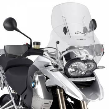 Givi -tuulisuoja, Air Flow, BMW R1200GS 04-