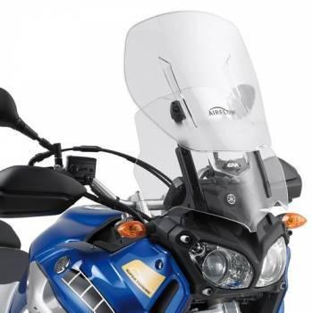 Givi -tuulisuoja, Air Flow, Yamaha XT1200Z 10-