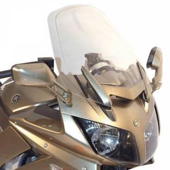 Givi -tuulisuoja, spoileri, Yamaha FJR1300 01-05