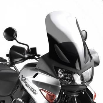 Givi -tuulisuoja, spoileri, Honda XL1000V 03-