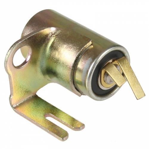 Kondensaattori, Pv50 -82
