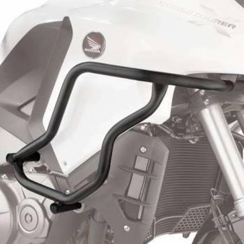 Givi -kaatumaraudat, Honda VFR1200XD 12-