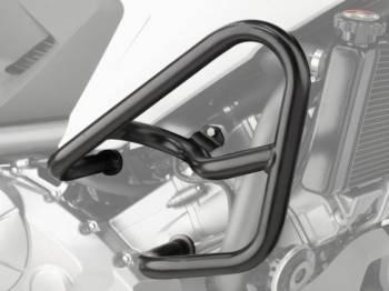 Givi -kaatumaraudat, Honda NC700S 12-
