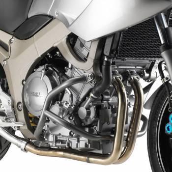 Givi -kaatumaraudat, Yamaha TDM900 02-