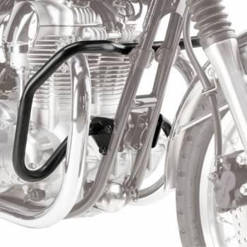 Givi -kaatumaraudat, Kawasaki W800 11-