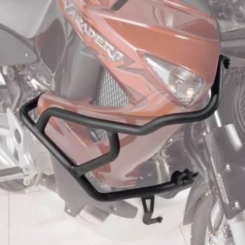 Givi -kaatumaraudat, Honda XL1000V 07-12