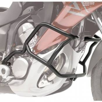 Givi -kaatumaraudat, Honda XL700V 08-