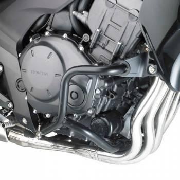 Givi -kaatumaraudat, Honda CBF1000 10-