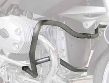 Givi -kaatumaraudat, BMW R1200GS 04-