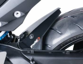 Puig Hugger -takalokasuoja, Honda CB1000R 08-