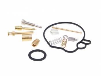 101_Octane -kaasuttimen korjaussarja, Gurtner 12.5mm
