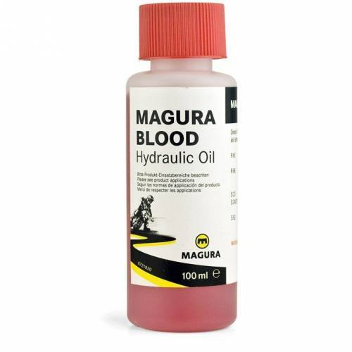 Magura Blood, 0.10L