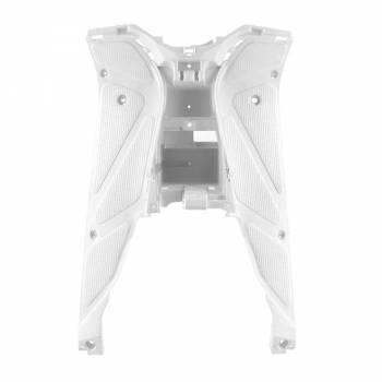 TNT Tuning -lattiamuovi, Nitro/Aerox -12, valkoinen