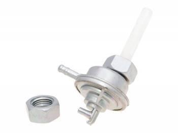 101_Octane -polttoainehana, alipaine, CPI/Fude/Keeway