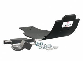 CrossPro DTC MX -pohjapanssari, KTM 250 SX 12-