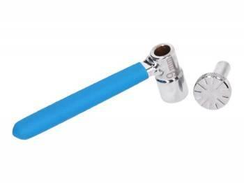Säätötyökalu venttiileille, 9mm