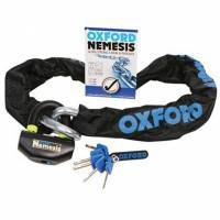 Oxford Nemesis -ketju