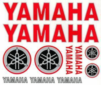 Tarra, iso, 20x24cm, Yamaha