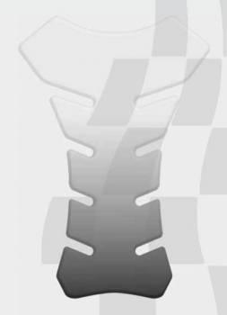 4R -tankinsuoja Racing, 3D savu/kirkas