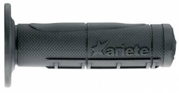 Ariete Extreme Basic -kahvakumit, musta