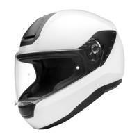 Schuberth R2 -kypärä, valkoinen