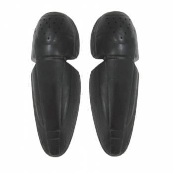 Sweep -suojat, takkiin/housuihin