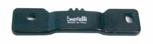 Buzzetti -variaattorin lukitsin, Piaggio
