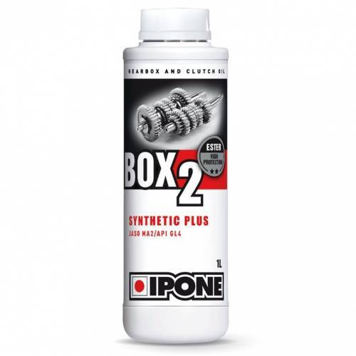 Ipone Box2 Synthesis, 1L