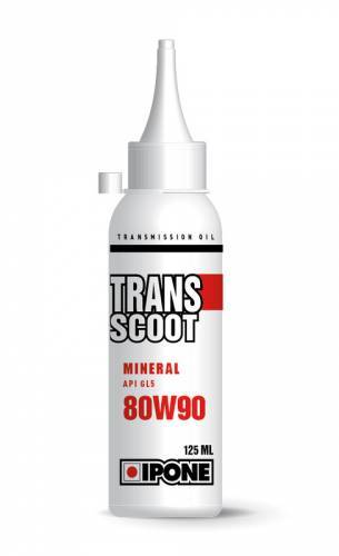 Ipone Transcoot, 0.125L