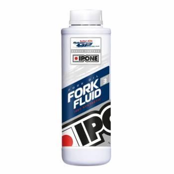 Ipone Fork Fluid Racing, 3W, 1L